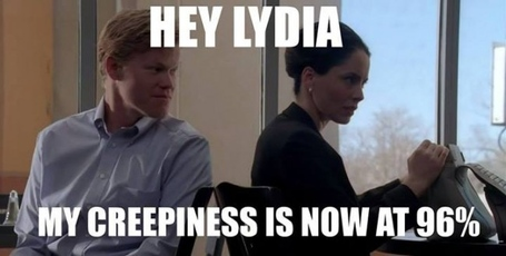 Breaking-bad-lulz-heylyida-650x328_medium