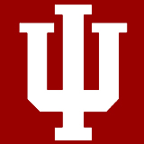 IU_logo_medium