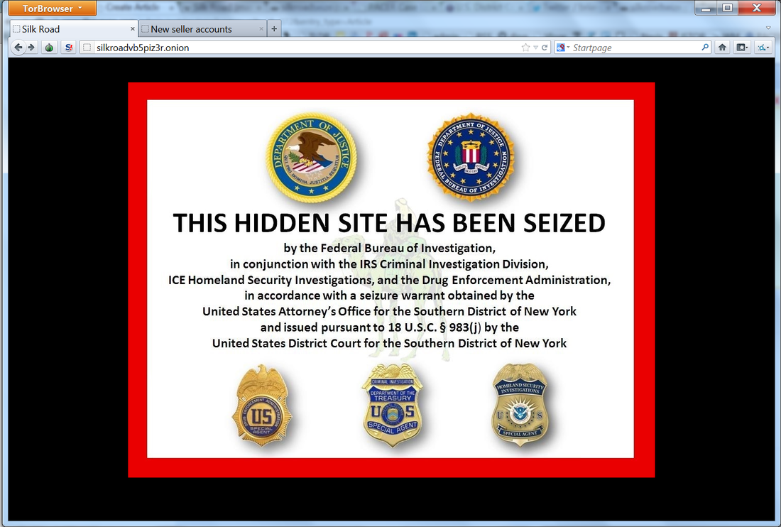 Silk_road_seized