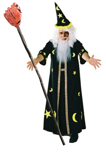 Ji_wizard_medium
