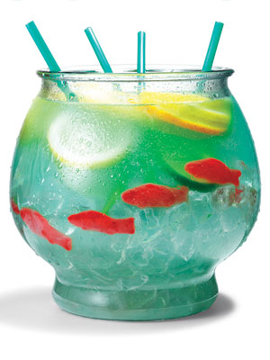Summerdrink_fishbowl_blog_medium