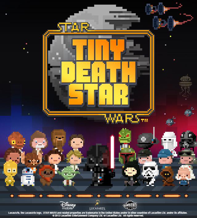 Star-wars-tiny-death-star_640