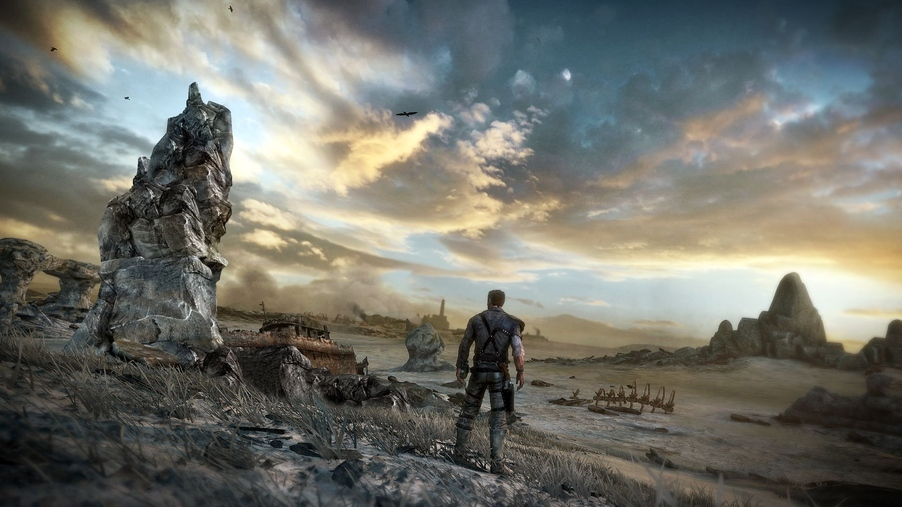 Mad-max-wasteland-1_1920_gallery_post