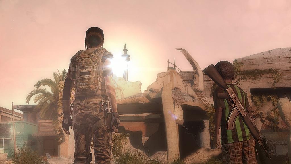 Somalia_01-1024