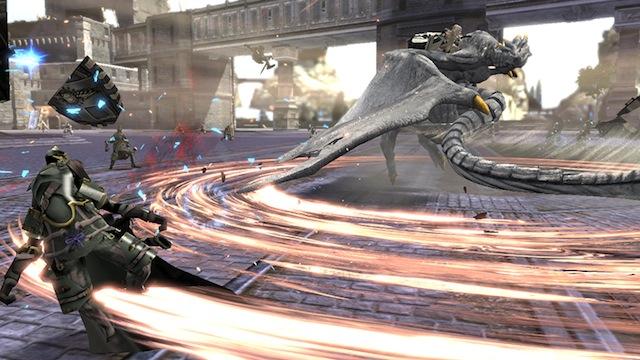 Drakengard_3_screenshot_a