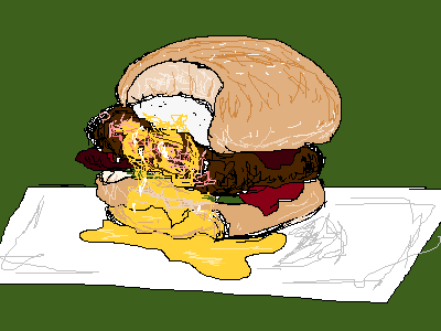 Baylorburger_medium