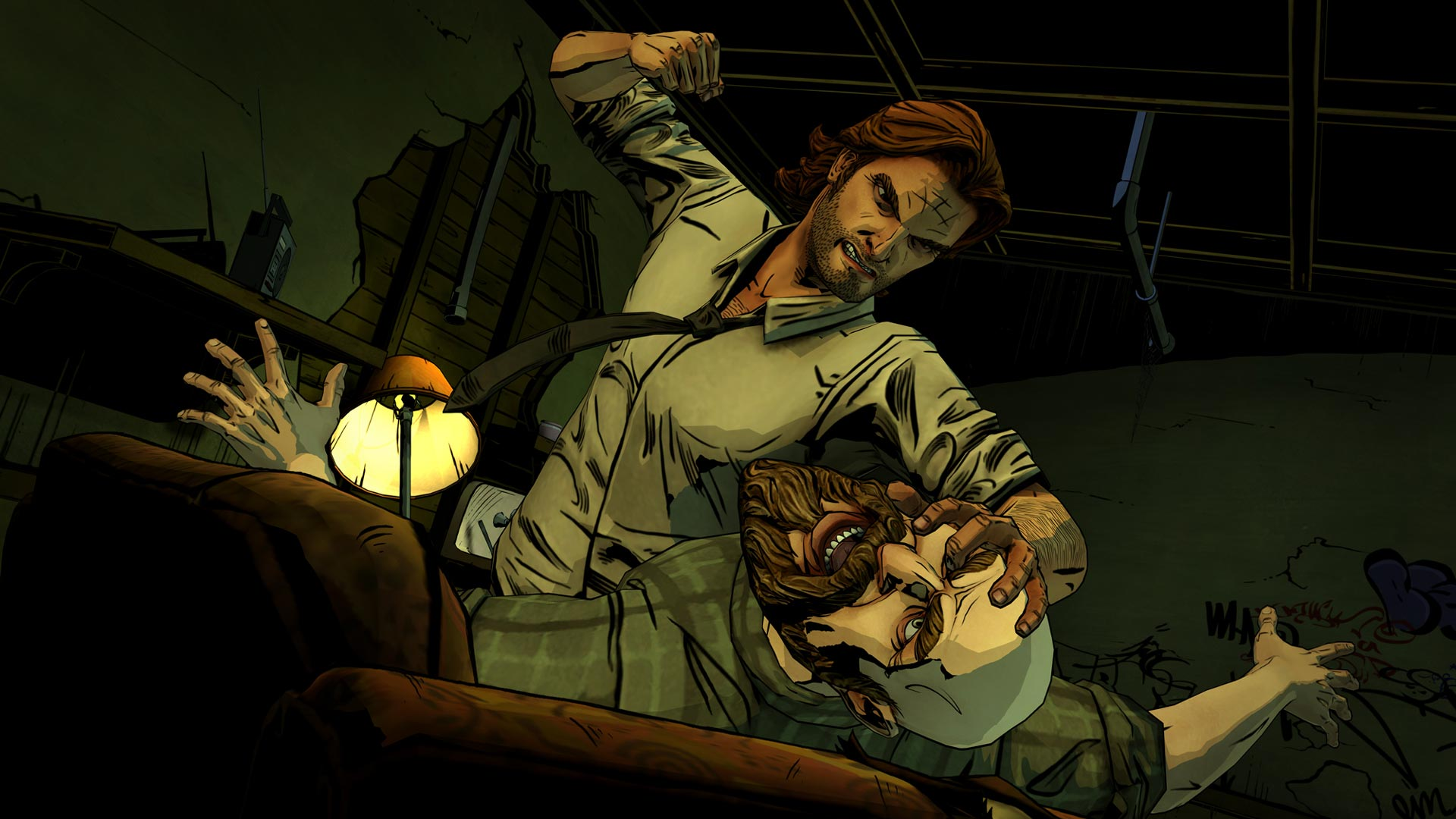 Fables-review-screen-2