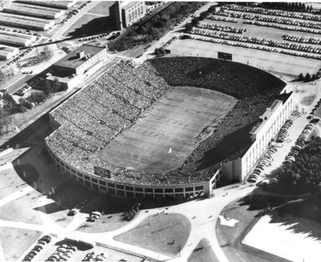 Spartan_stadium_1952_medium