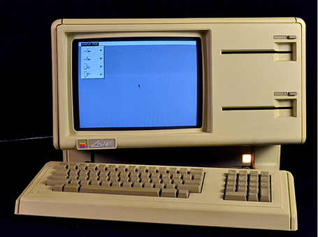 Apple-lisa-1_3fvhh_12_medium