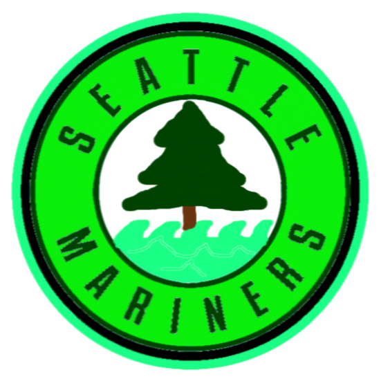 Mariners_logo_tree_ocean