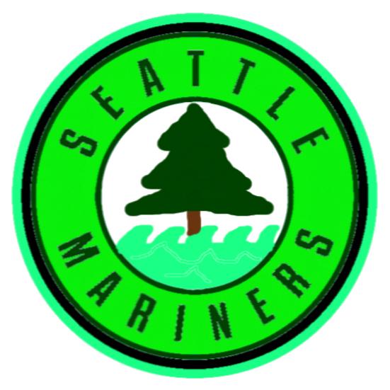 Mariners_logo_tree_ocean