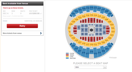 Bellator_tickets_medium