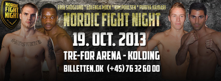 Kolding_banner_oct_19_medium
