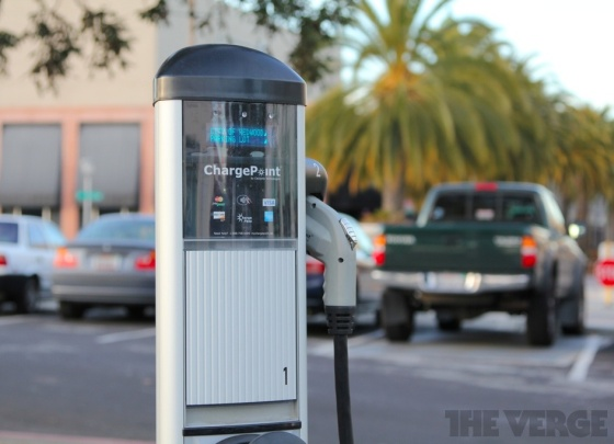 Ev-charger-560-2