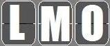 Lmo_medium
