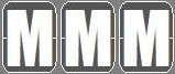 Mmm_medium