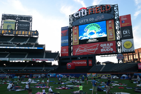 Citifieldsleepover_medium