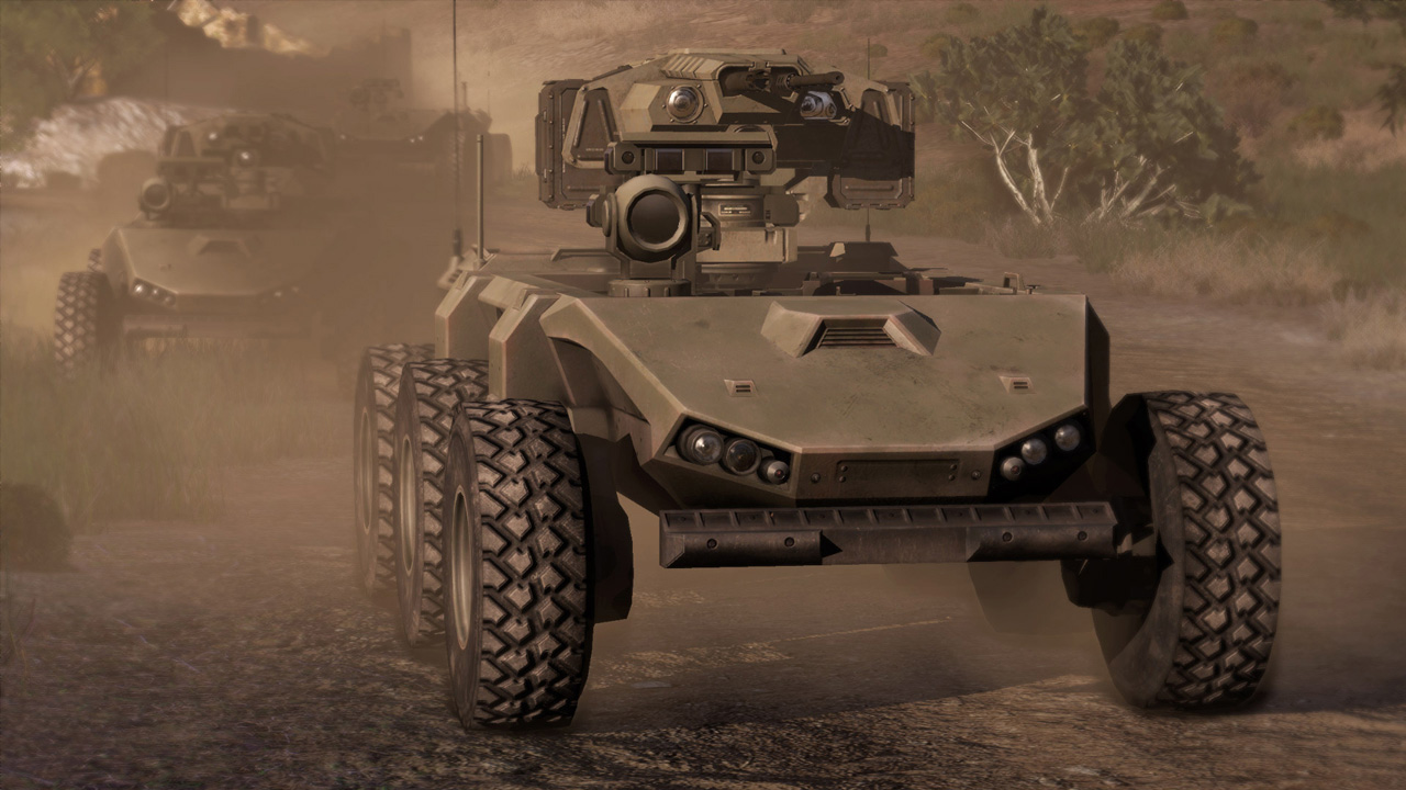 Arma-3-review-screen-1