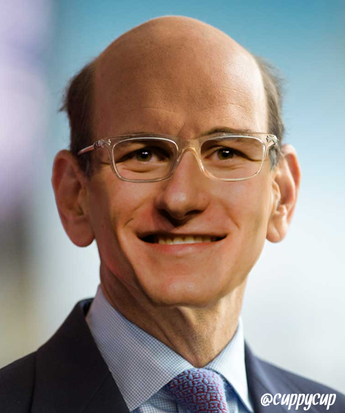 Johnny-finebaum