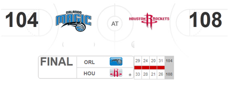 Orl_vs_hou_10-16-13_medium