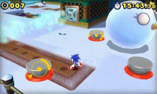 Soniclostworld3ds_review_c_500