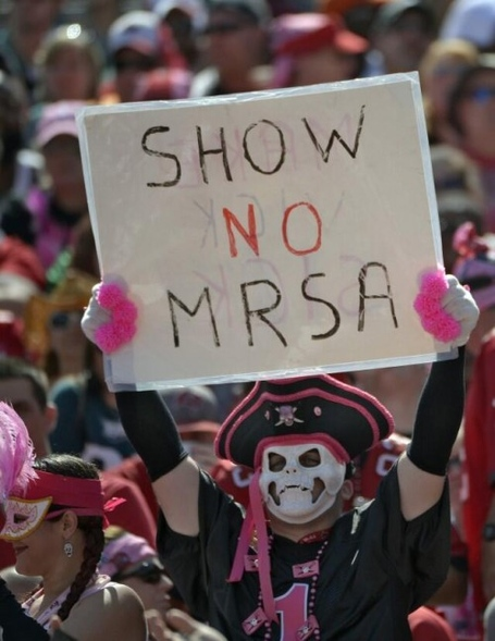 Show-No-Mrsa-500x647_medium.jpg