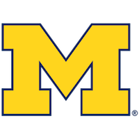Michigan_medium