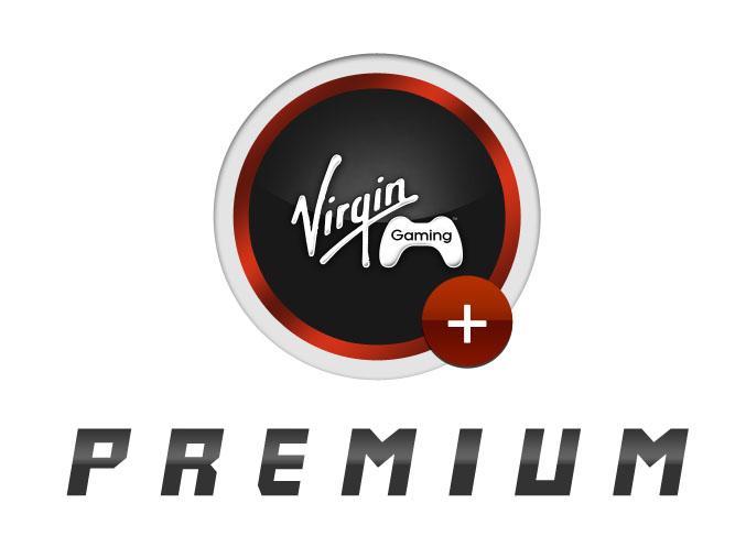 Virgin-gaming-premium-logo_677