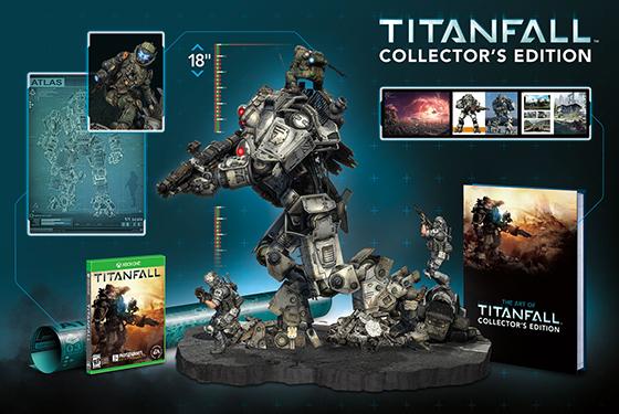 Titanfallcollectors560