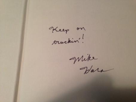 Autograph_medium
