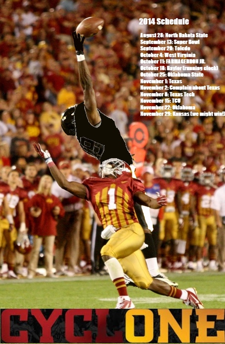 Isu_football_poster_medium