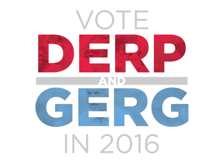 Derpgerg_medium
