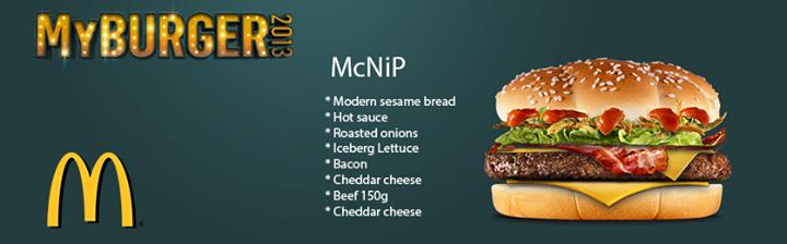 2352561-mcnip