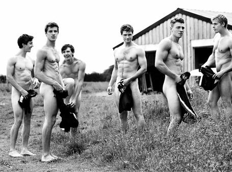 Warwick_rowers_medium