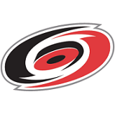Carolina_hurricanes_logo_medium_medium