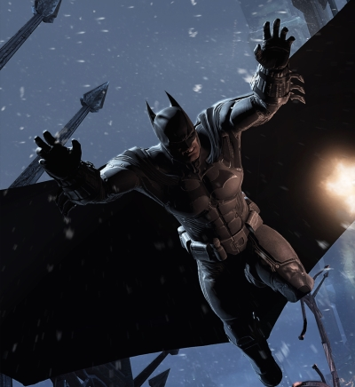 Arkhamorigins_review_c_400