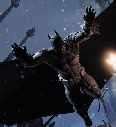 Batman arkham origins review knightfall polygon arkhamoriginsreviewc400 origins voltagebd Image collections