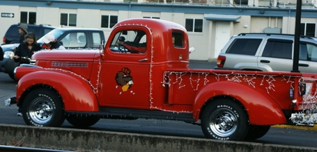 Beaver_truck_dsc00909_medium