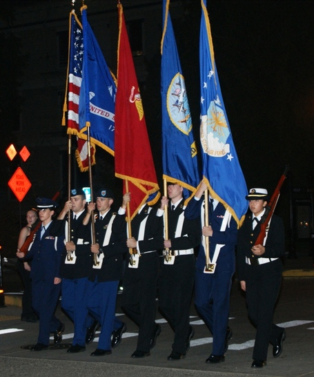 Color_guard_dsc00937_medium