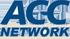 Channel_espn_2_hd_logo_medium