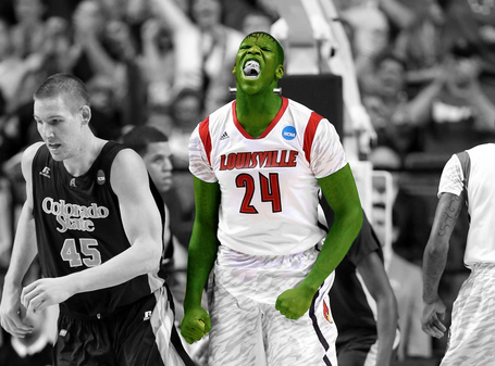 Montrezl-frankenstein-2_medium