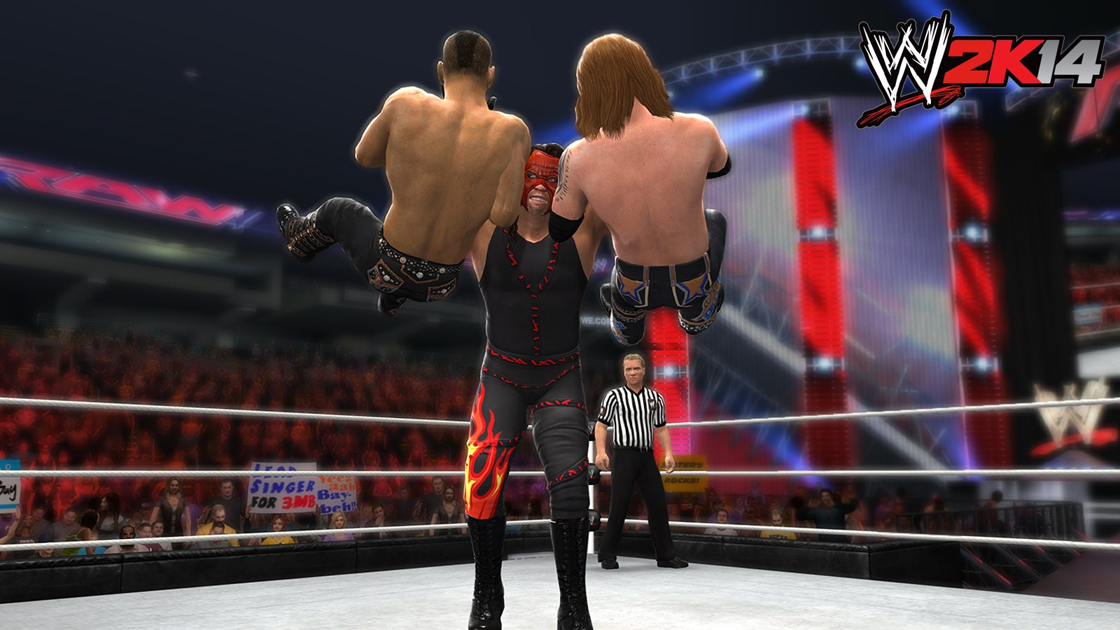 Wwe2k14_review_a_1600