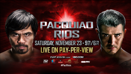 408193_pacquiao_vs