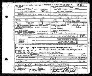 Death_certificate_small