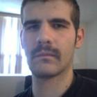 Movember_final_medium
