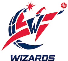 Washington-wizards-logo-225_medium