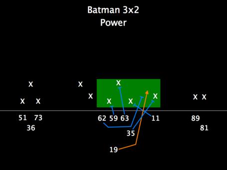 Batmanwsu1_medium