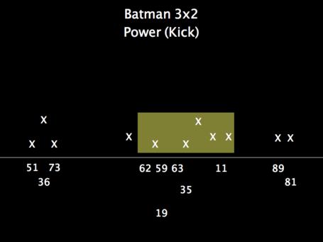 Batmanwsu2_medium