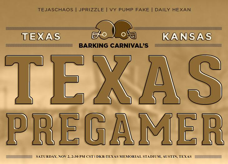 Kansas-2013-mast-sepia