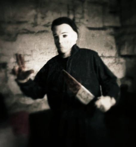 Michaelmyers_medium